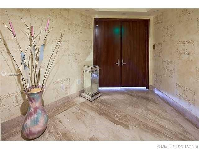 Photo of 16051 Collins Ave #2703 listing for Sale