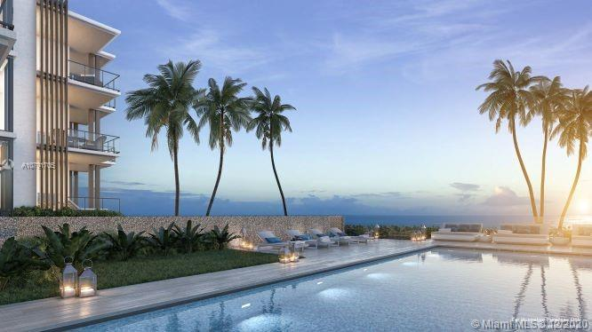 image #1 of property, Delray Oceanfront, Unit 11