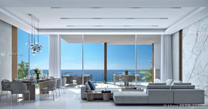 image #1 of property, Delray Oceanfront, Unit 1