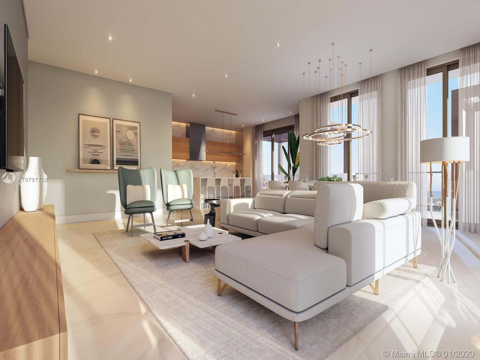 image #1 of property, Royal Palm Residences, Unit 304