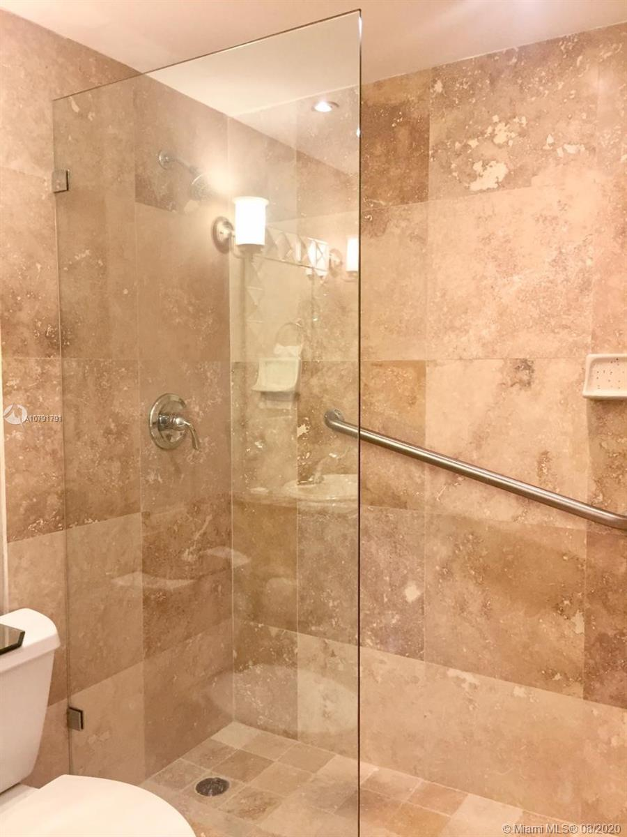701 Brickell Key Blvd #1104 photo024