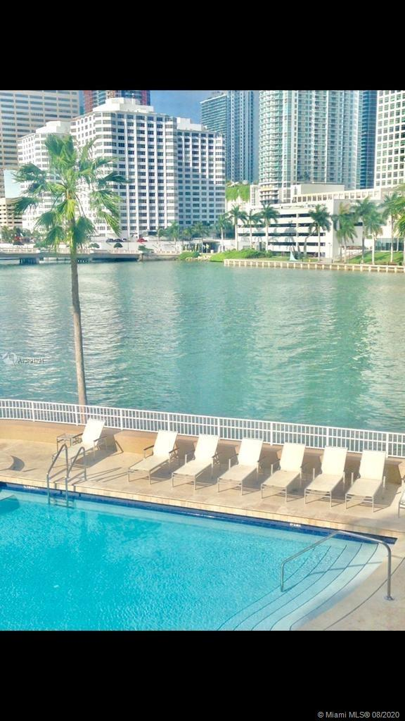 701 Brickell Key Blvd #1104 photo041