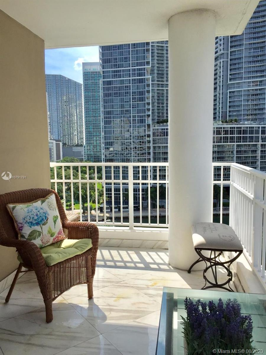 701 Brickell Key Blvd #1104 photo031
