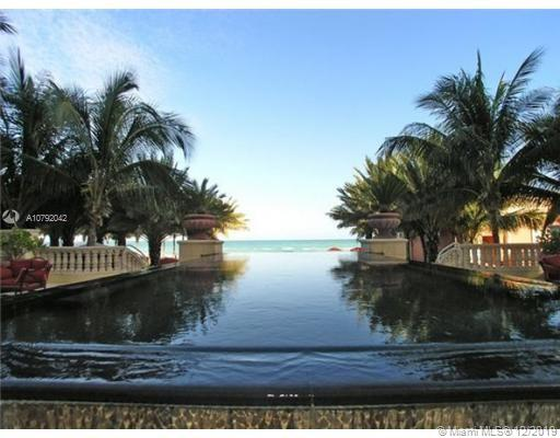 Property 17875 Collins Ave #3006 image 61