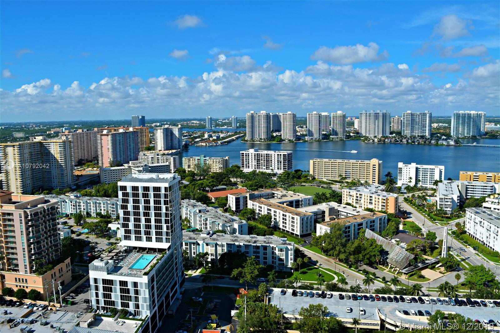 Property 17875 Collins Ave #3006 image 22