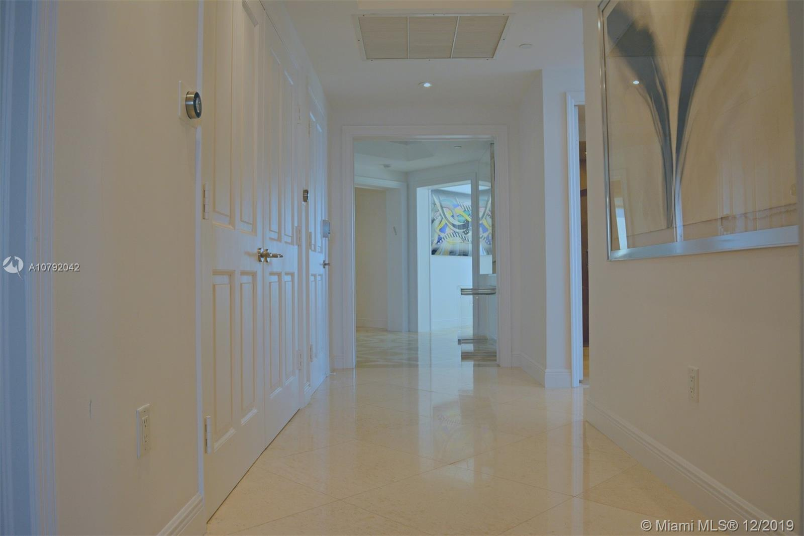 Property 17875 Collins Ave #3006 image 26