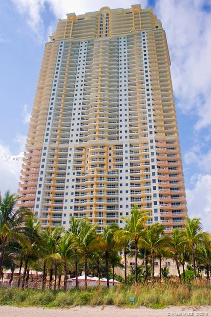 Property 17875 Collins Ave #3006 image 1