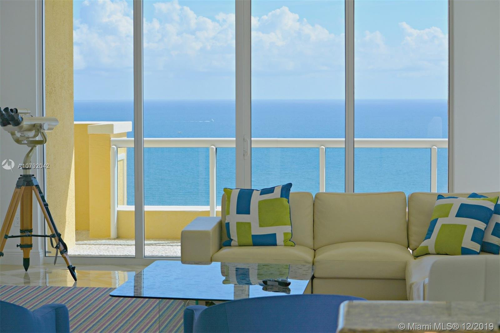Property 17875 Collins Ave #3006 image 51