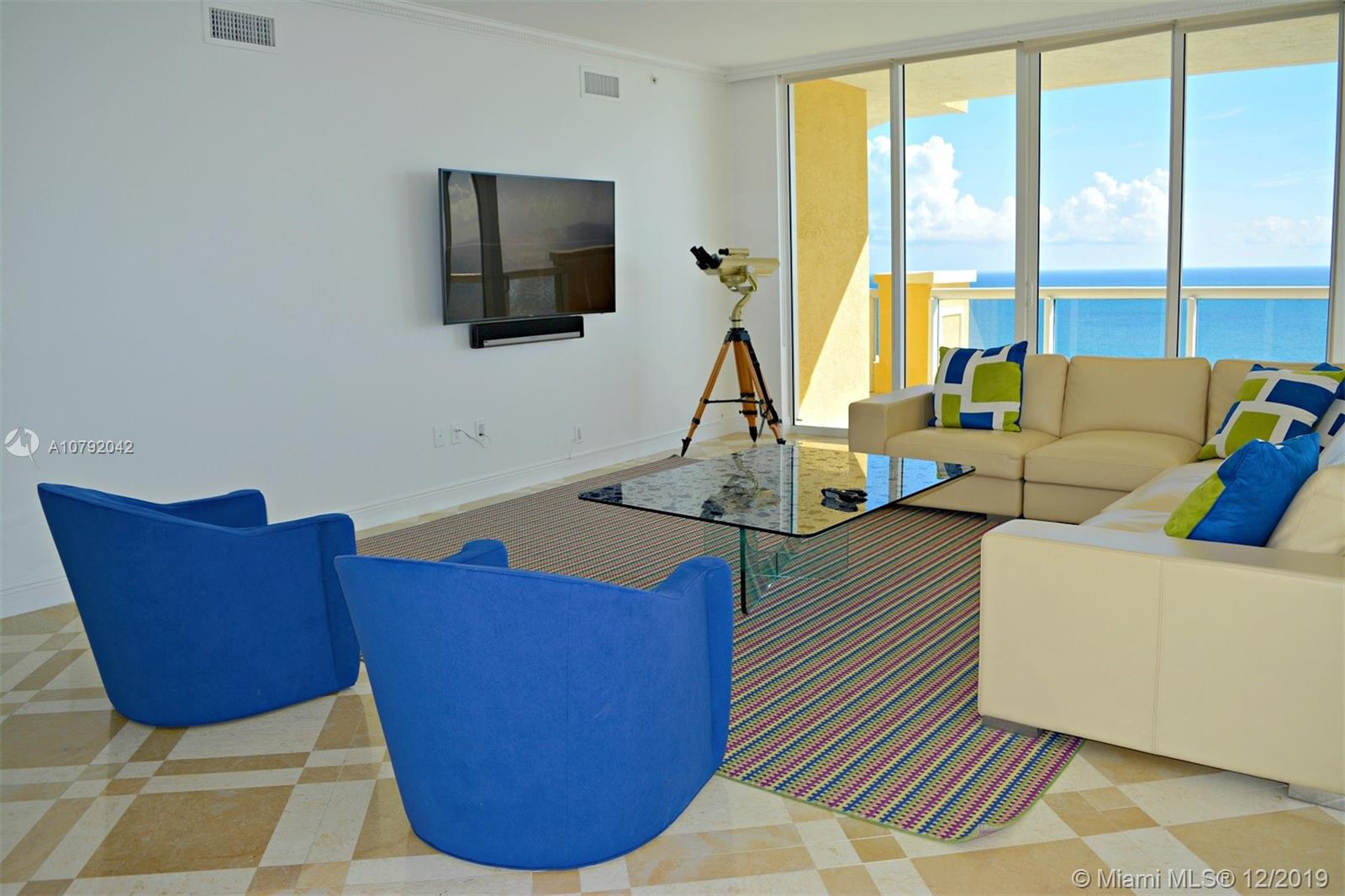 Property 17875 Collins Ave #3006 image 12