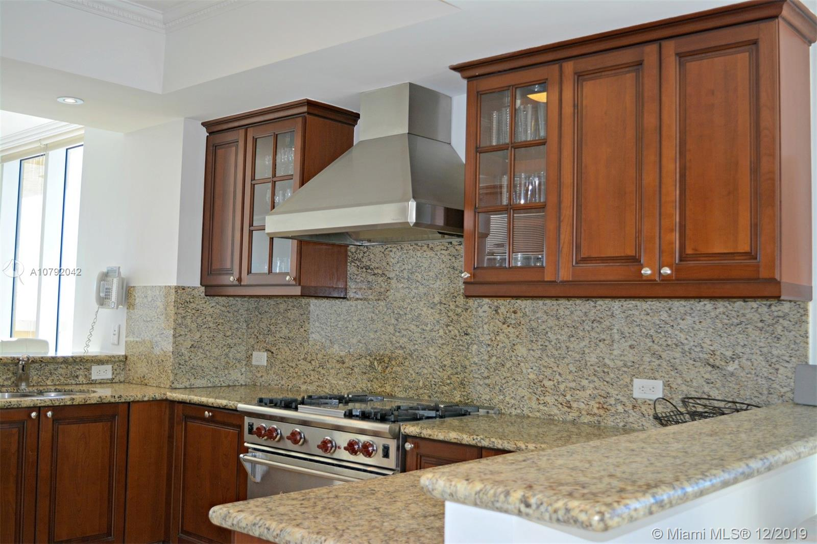 Property 17875 Collins Ave #3006 image 16