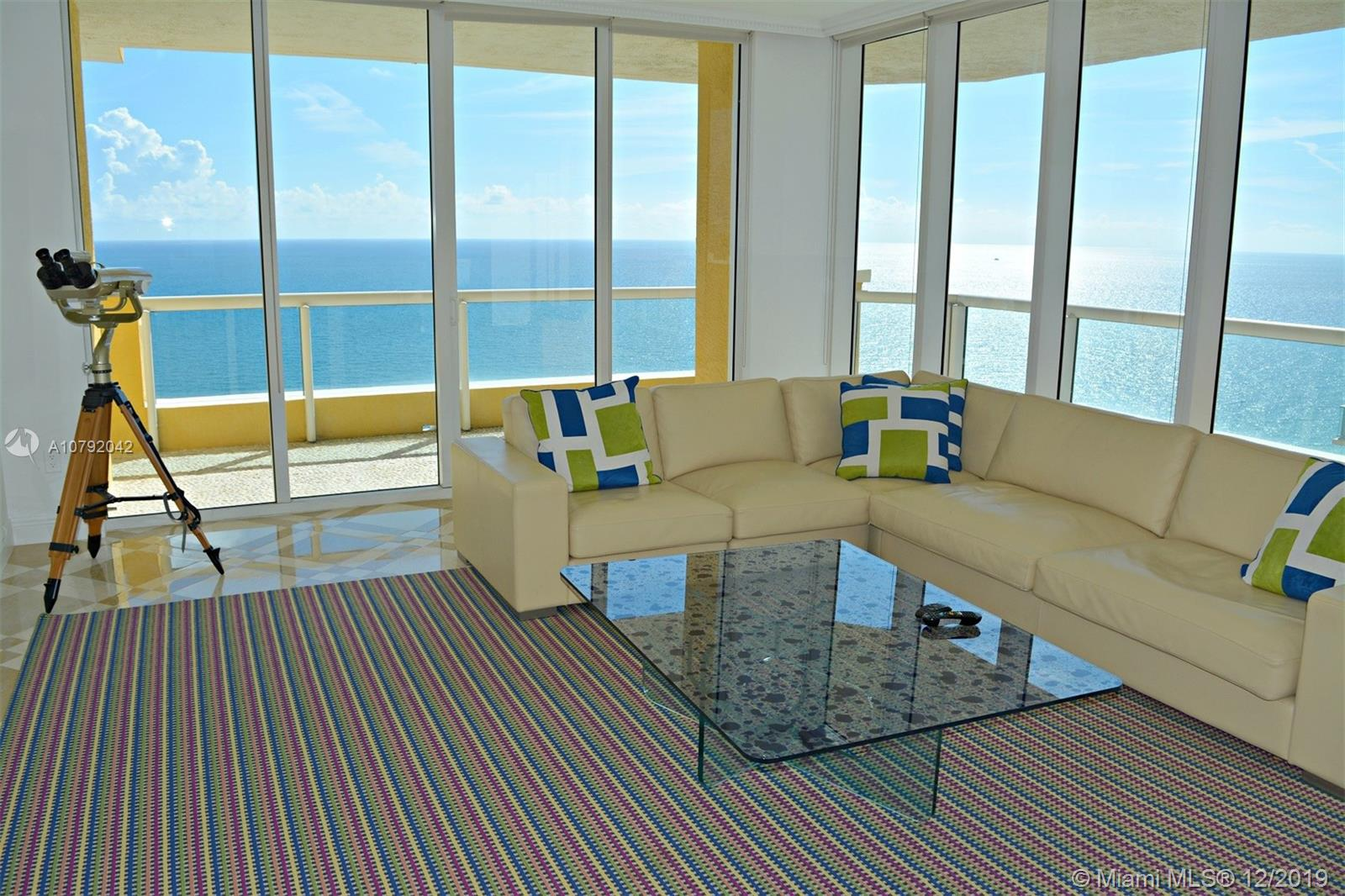 Property 17875 Collins Ave #3006 image 15