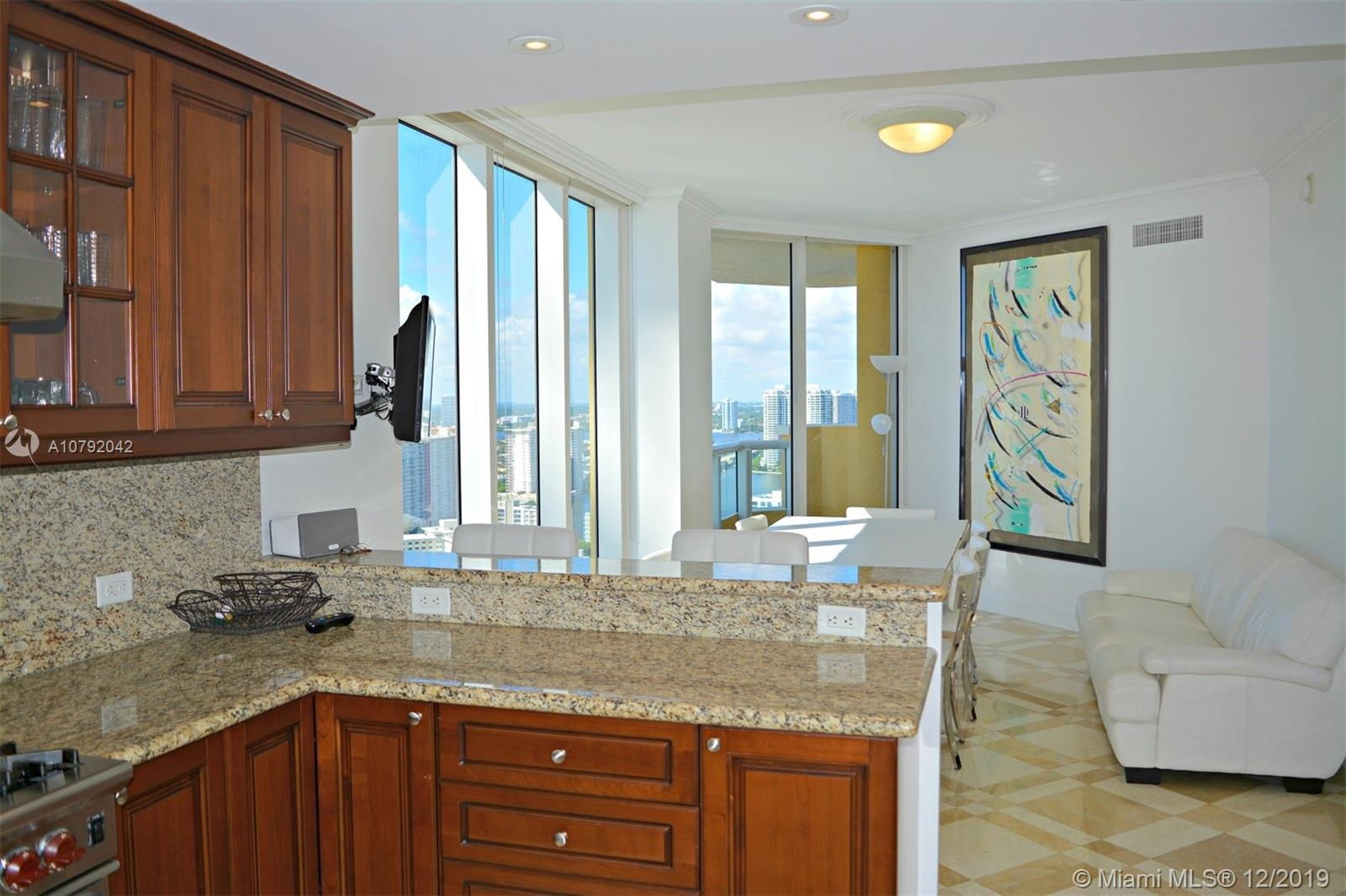 Property 17875 Collins Ave #3006 image 25