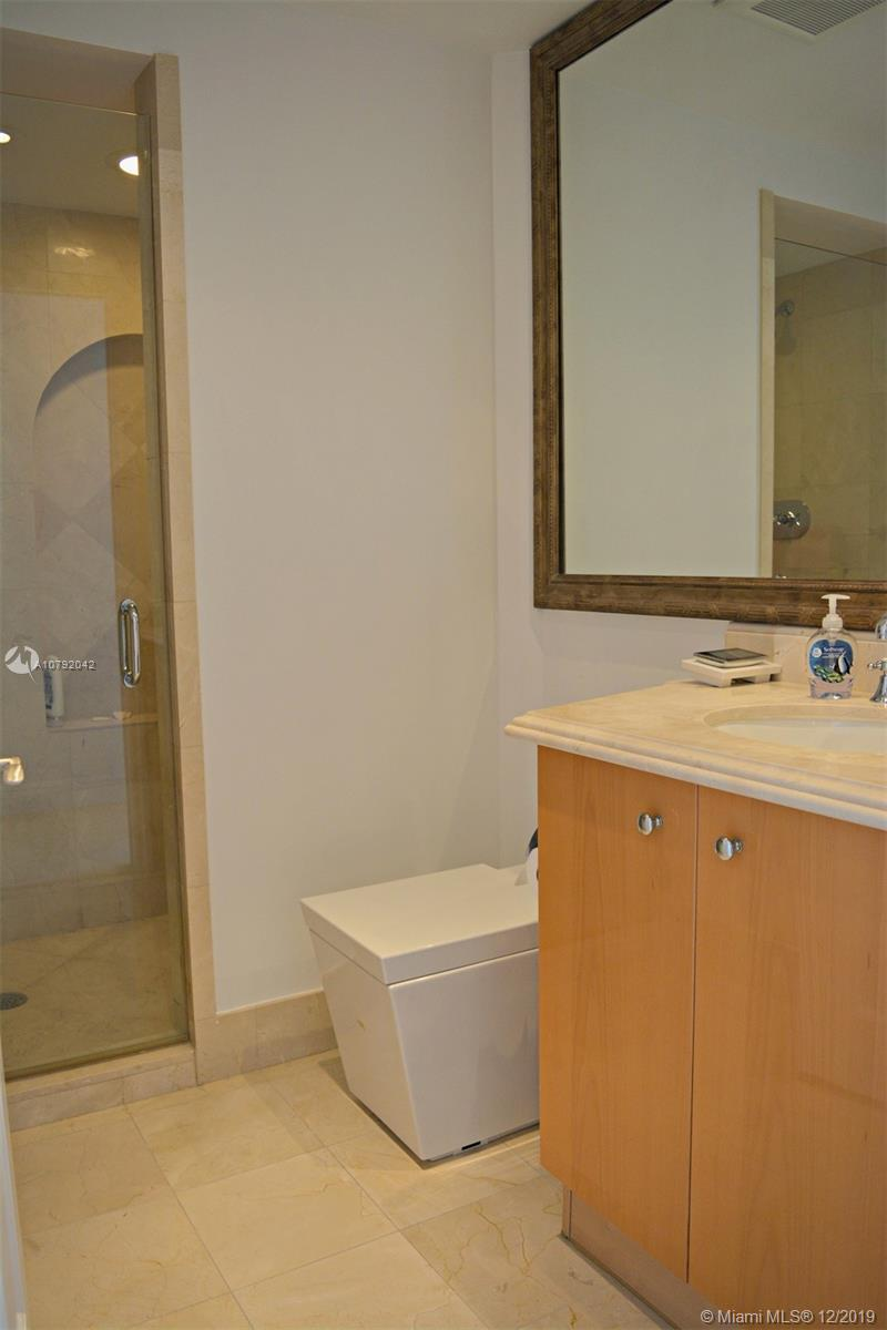 Property 17875 Collins Ave #3006 image 35