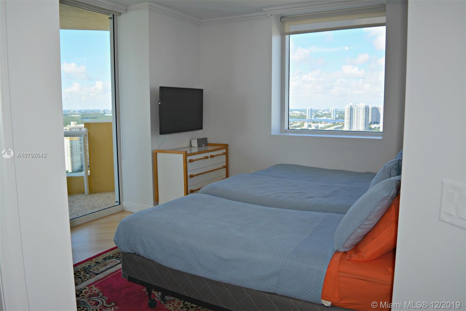 Property 17875 Collins Ave #3006 image 31