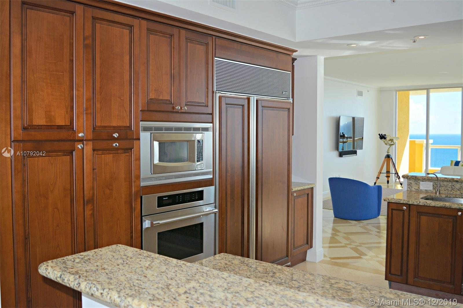 Property 17875 Collins Ave #3006 image 19