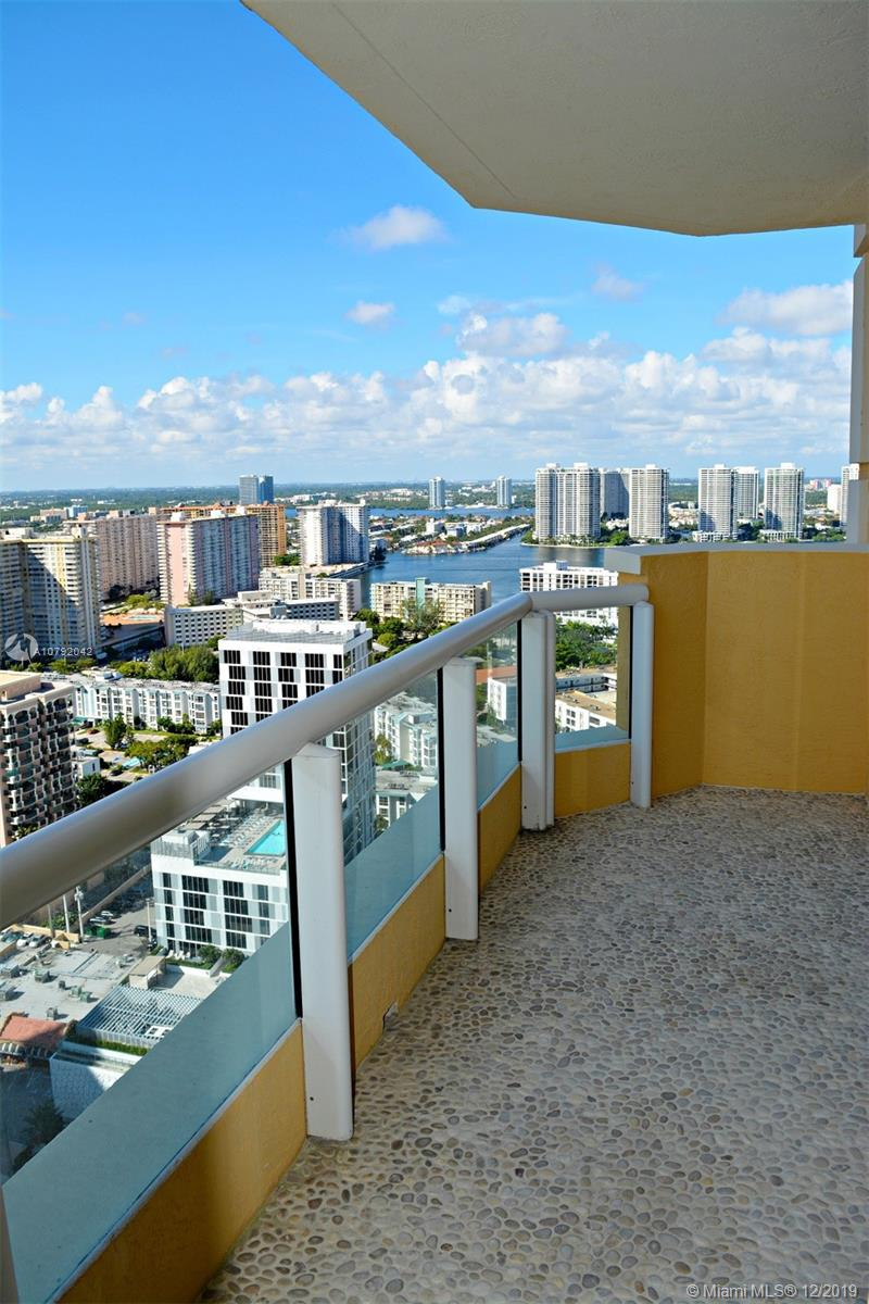 Property 17875 Collins Ave #3006 image 23