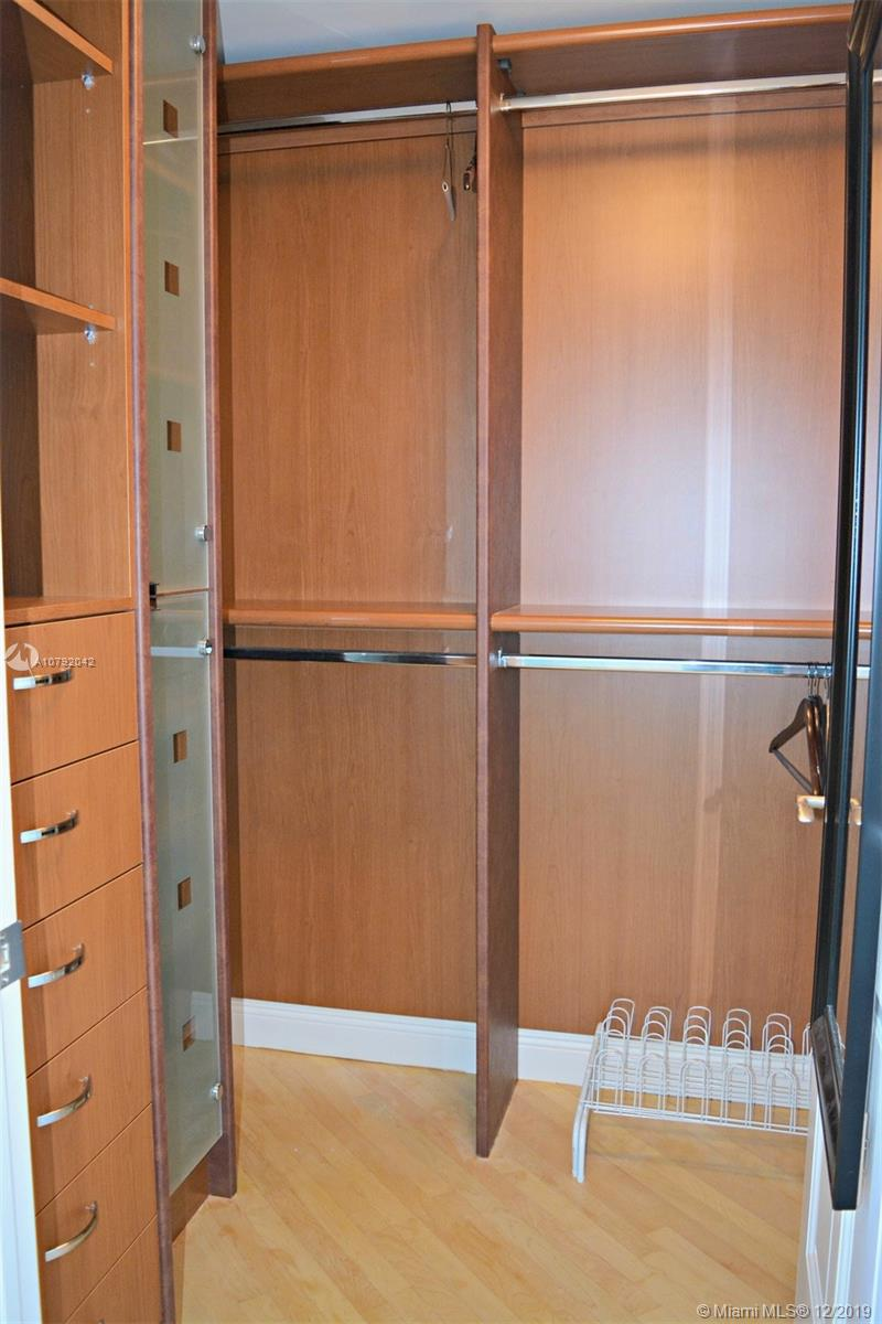 Property 17875 Collins Ave #3006 image 29