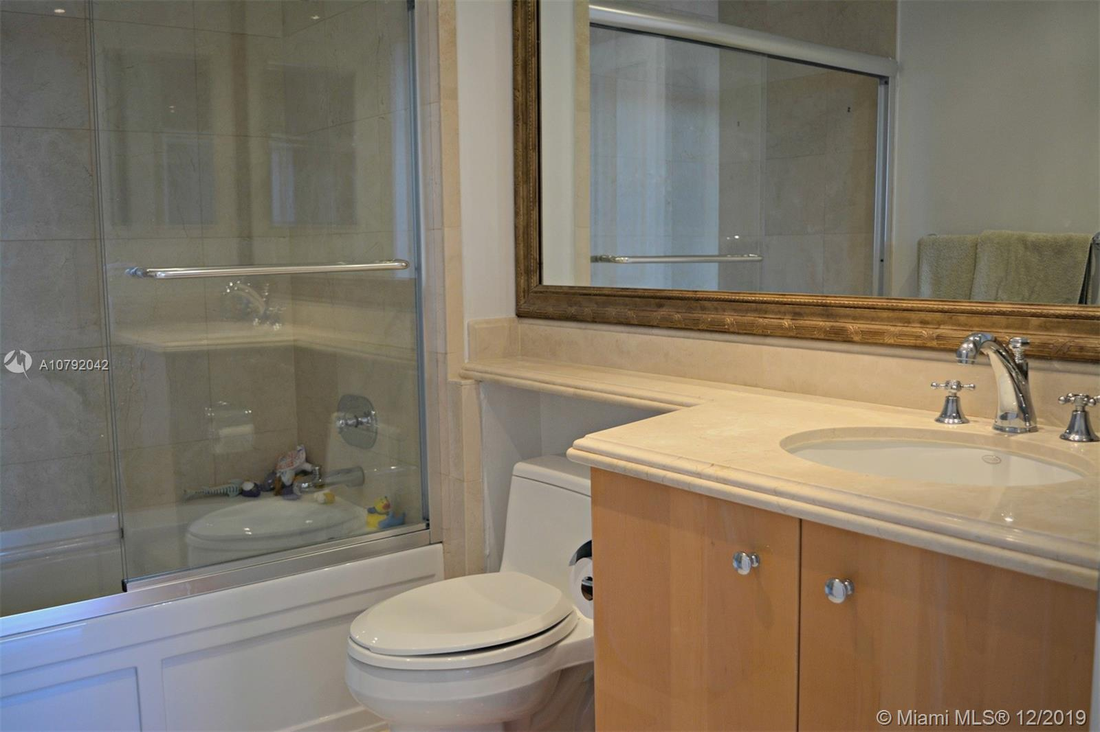 Property 17875 Collins Ave #3006 image 33