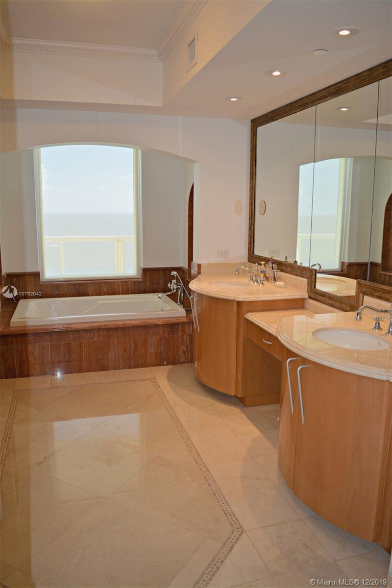 Property 17875 Collins Ave #3006 image 37