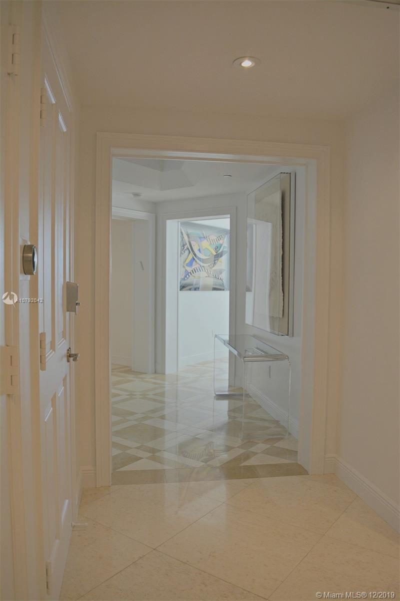 Property 17875 Collins Ave #3006 image 48