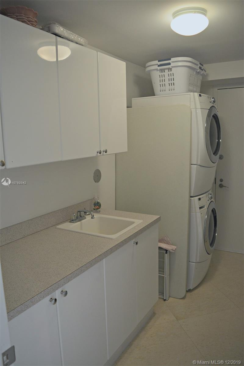 Property 17875 Collins Ave #3006 image 32