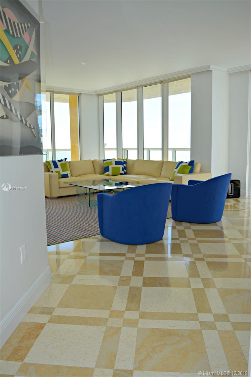 Property 17875 Collins Ave #3006 image 13