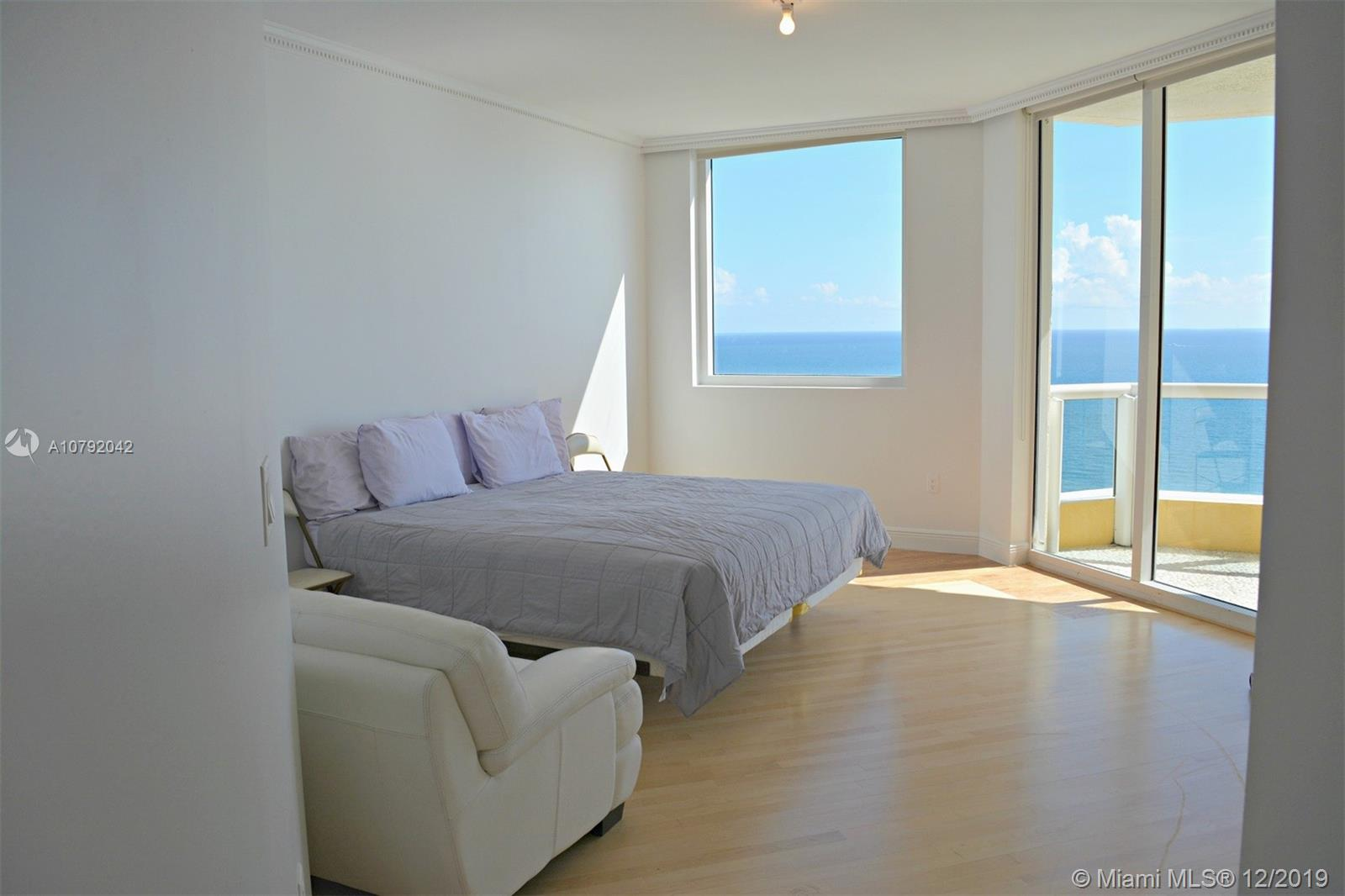 Property 17875 Collins Ave #3006 image 40