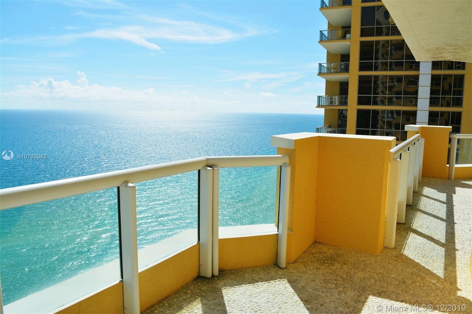 Property 17875 Collins Ave #3006 image 44