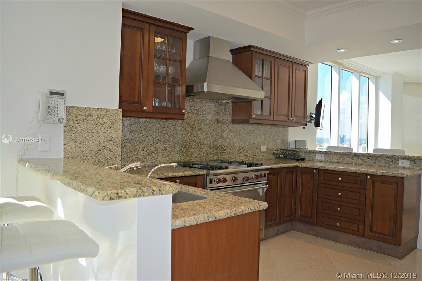 Property 17875 Collins Ave #3006 image 17