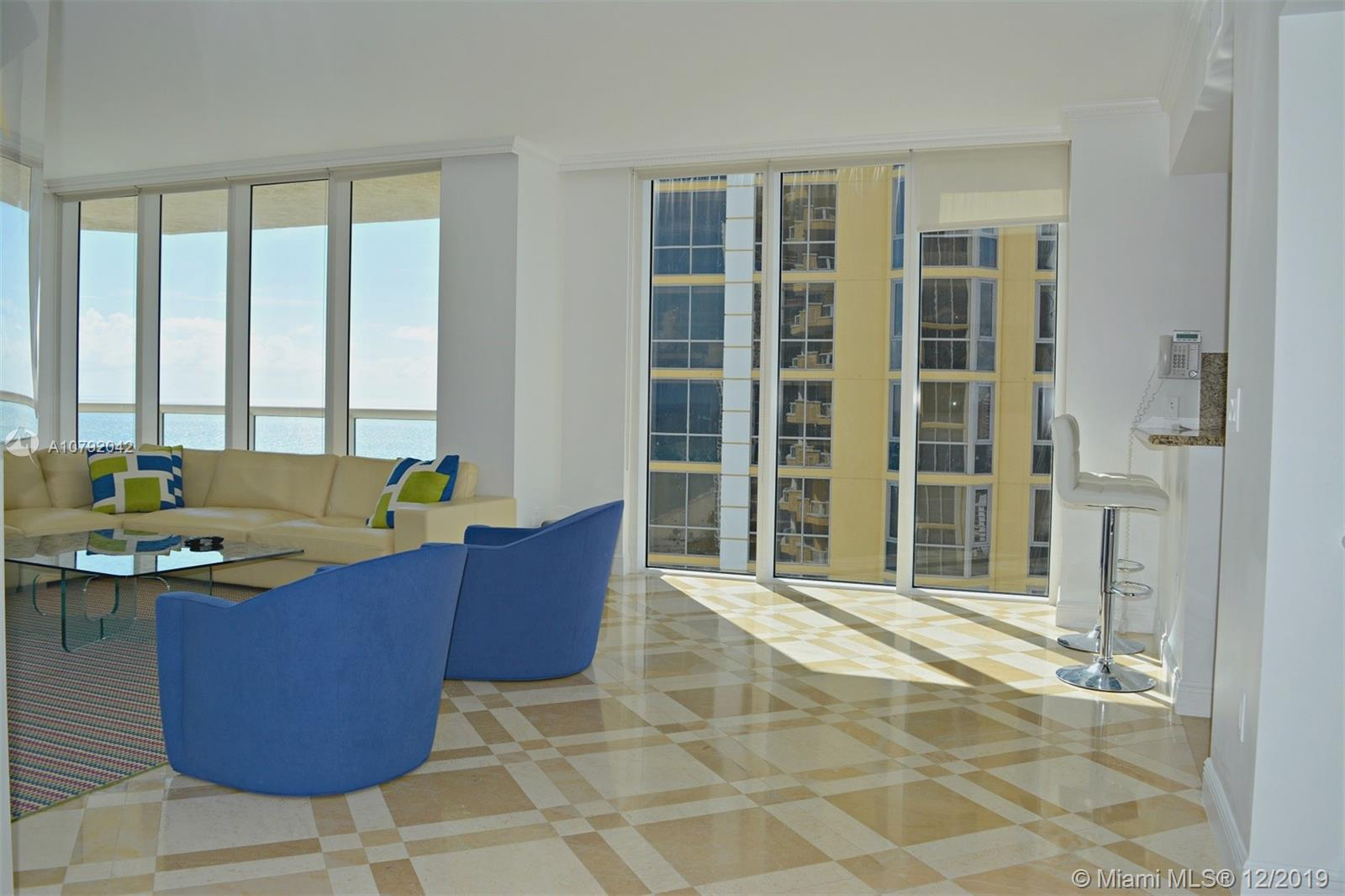 Property 17875 Collins Ave #3006 image 50
