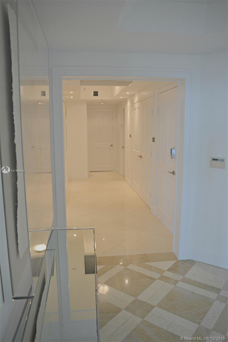 Property 17875 Collins Ave #3006 image 58