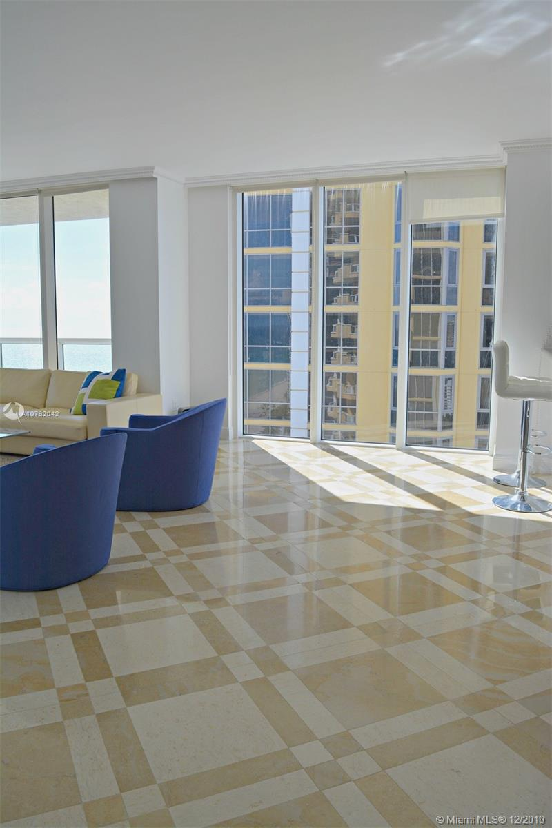 Property 17875 Collins Ave #3006 image 49