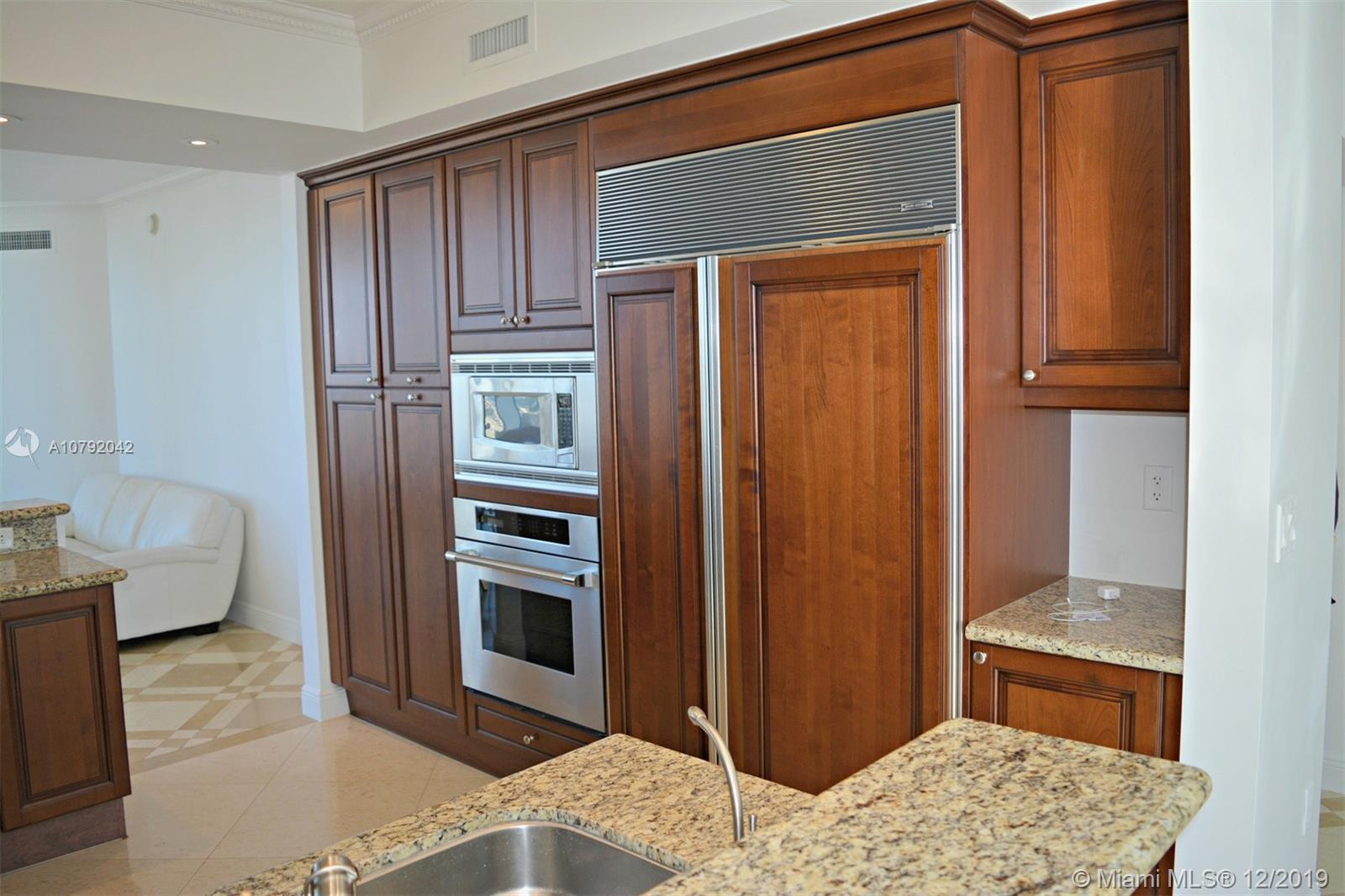 Property 17875 Collins Ave #3006 image 36