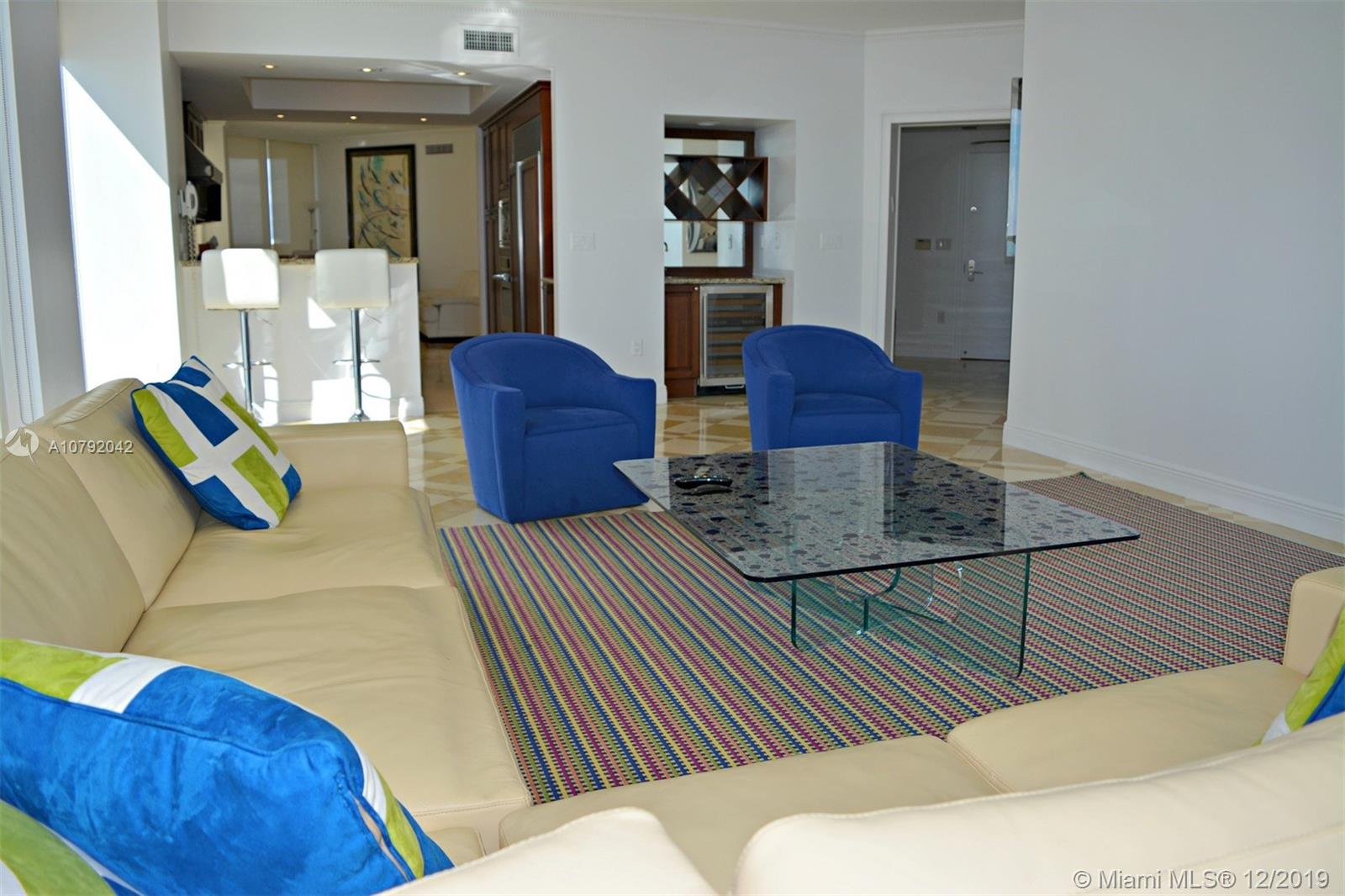 Property 17875 Collins Ave #3006 image 14