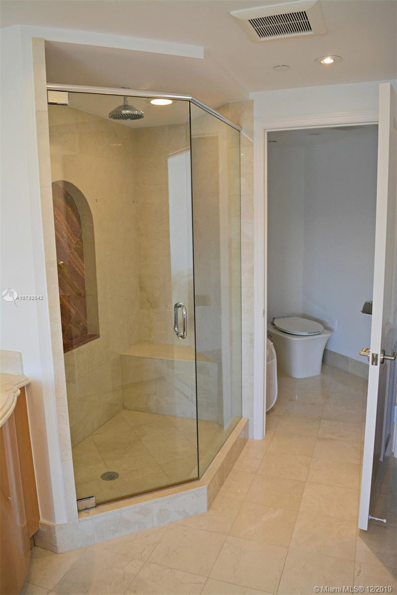 Property 17875 Collins Ave #3006 image 47