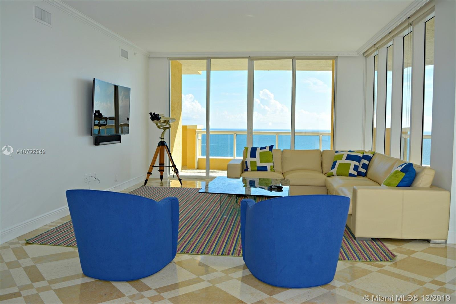 Property 17875 Collins Ave #3006 image 10