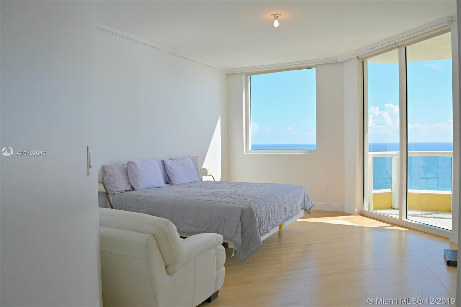 Property 17875 Collins Ave #3006 image 39
