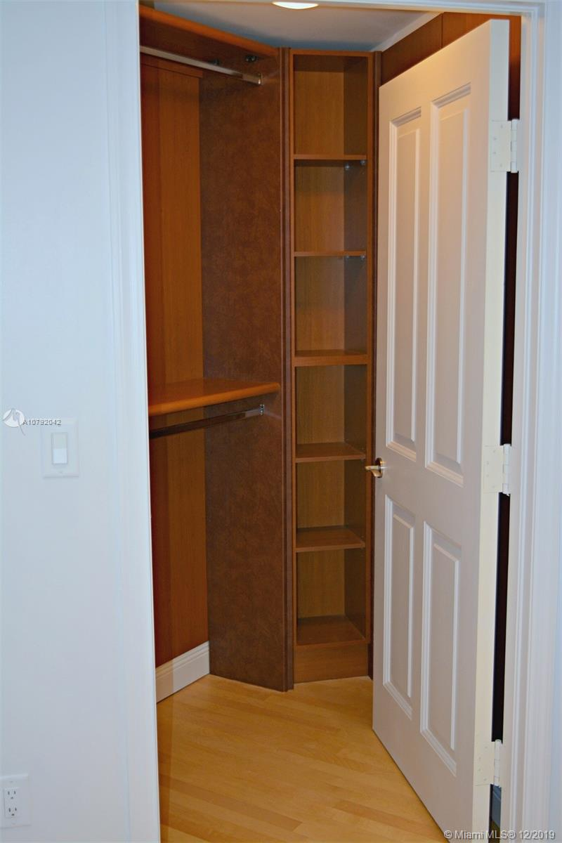 Property 17875 Collins Ave #3006 image 34