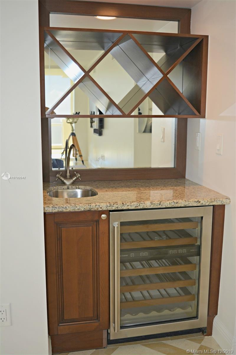 Property 17875 Collins Ave #3006 image 59