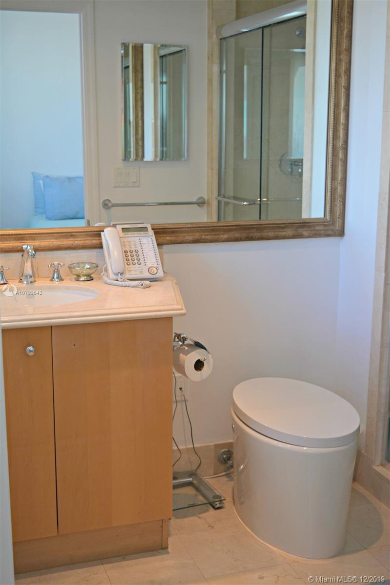 Property 17875 Collins Ave #3006 image 28
