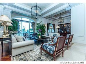 Photo of 16047 Collins Ave #2002 listing for Sale