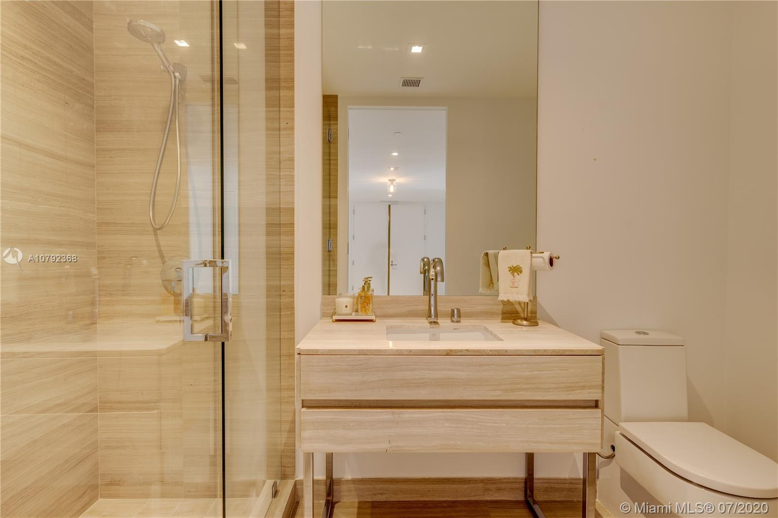 Photo of 18975 Collins Ave #802 listing for Sale
