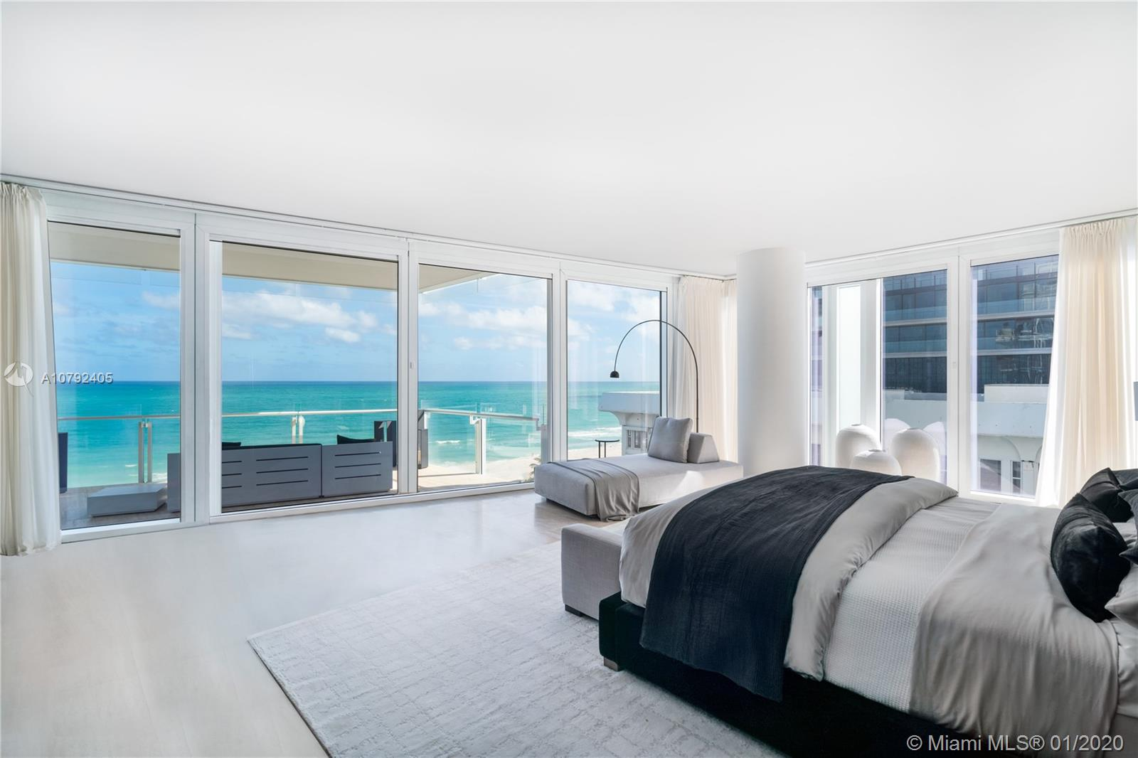 Property 9001 Collins Ave #S-801 image 15