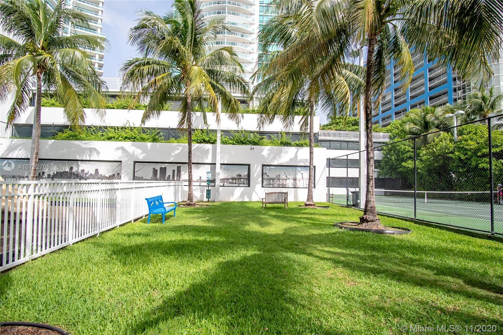 2101 Brickell Ave #503 photo016