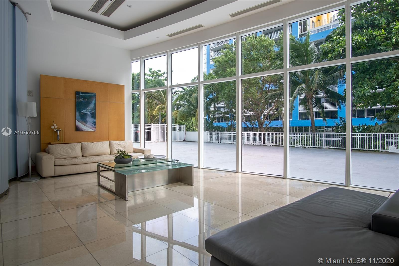 2101 Brickell Ave #503 photo041