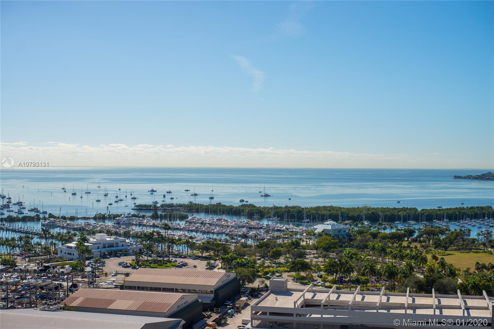 Photo of 2627 S Bayshore Dr #2304 listing for Sale