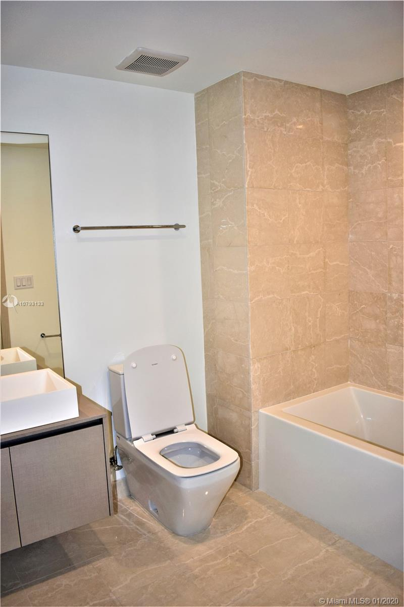 Photo of 1000 Brickell Plaza #2615 listing for Sale