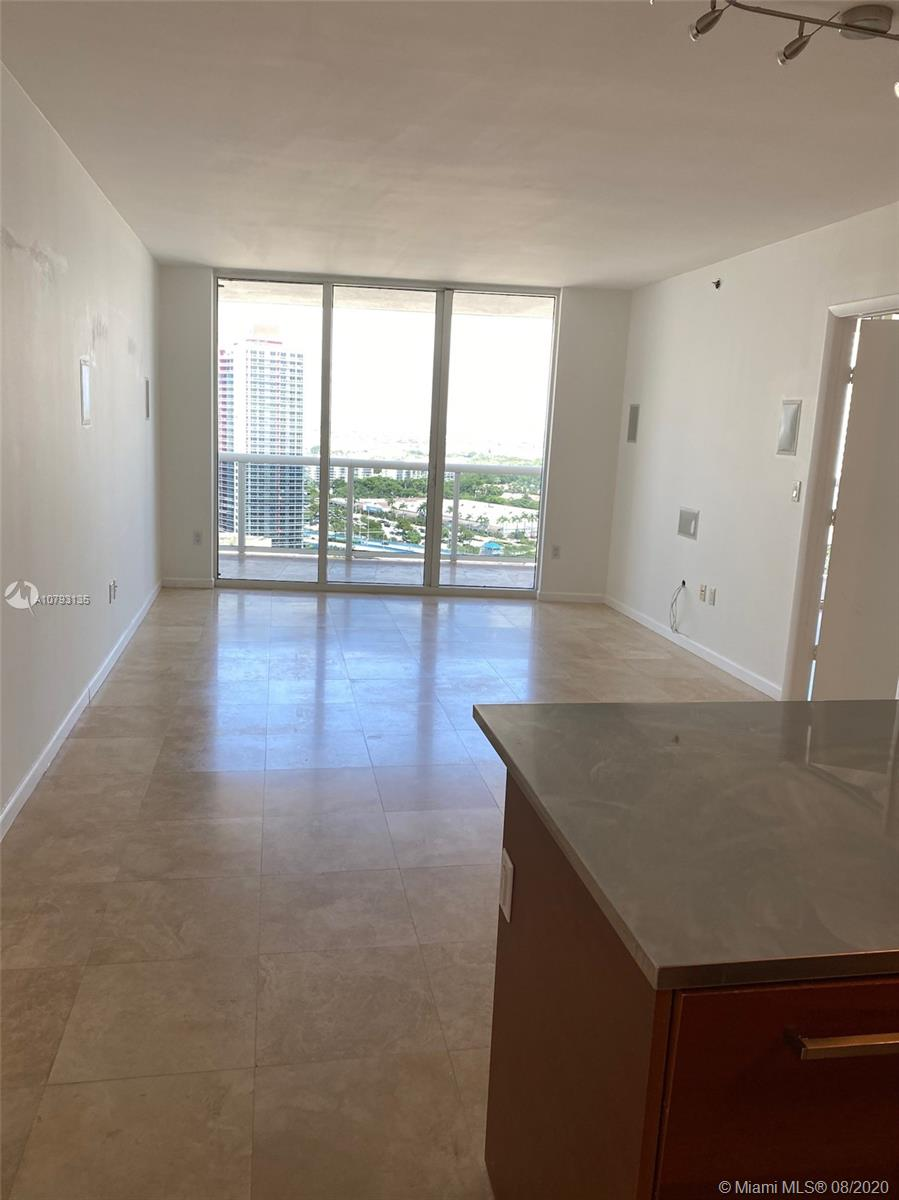 Photo of 1850 S Ocean Dr #2409 listing for Sale