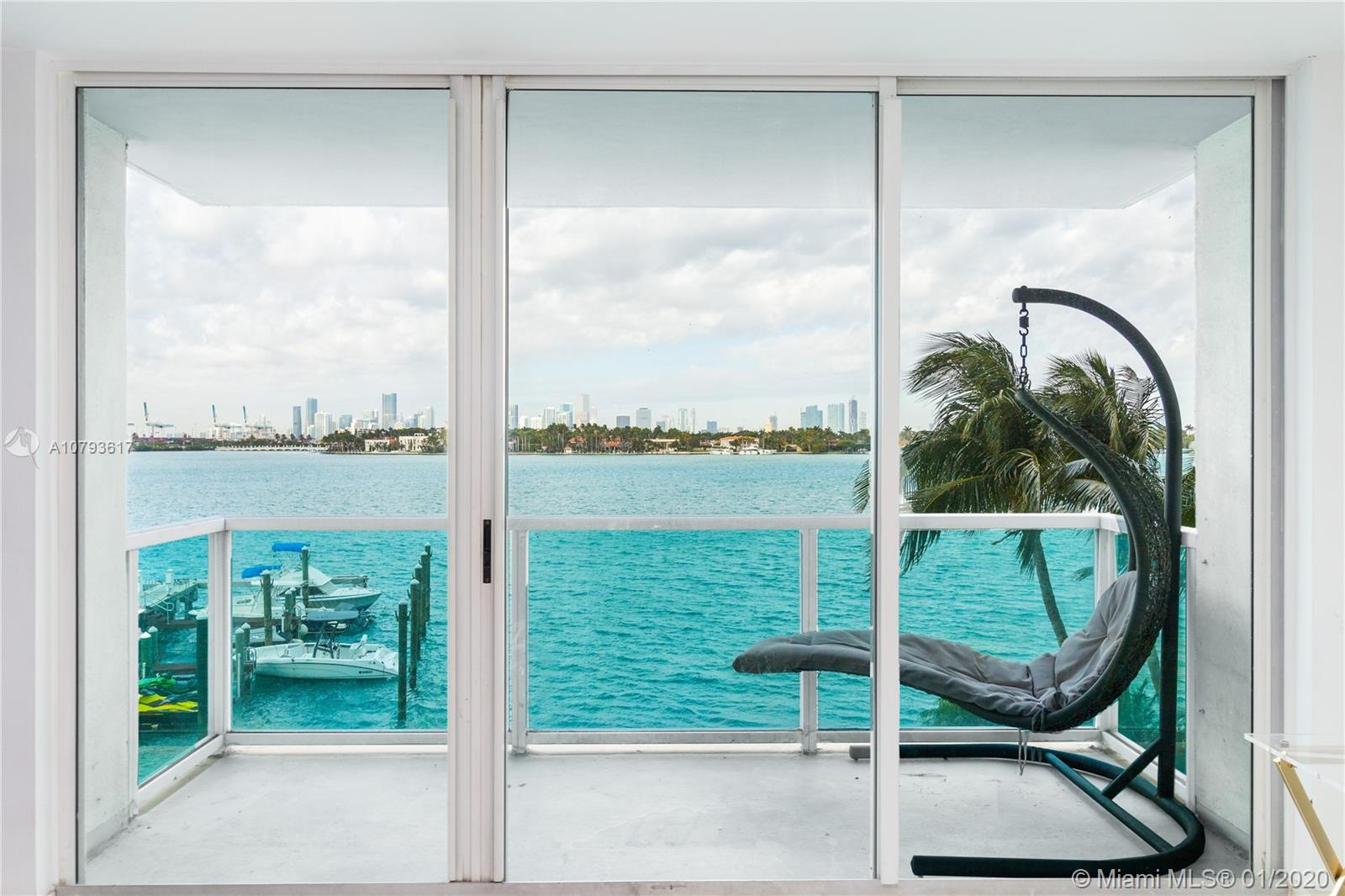 650 West Ave # 305, Miami Beach, Florida 33139, 1 Bedroom Bedrooms, ,1 BathroomBathrooms,Residential,For Sale,650 West Ave # 305,A10793617