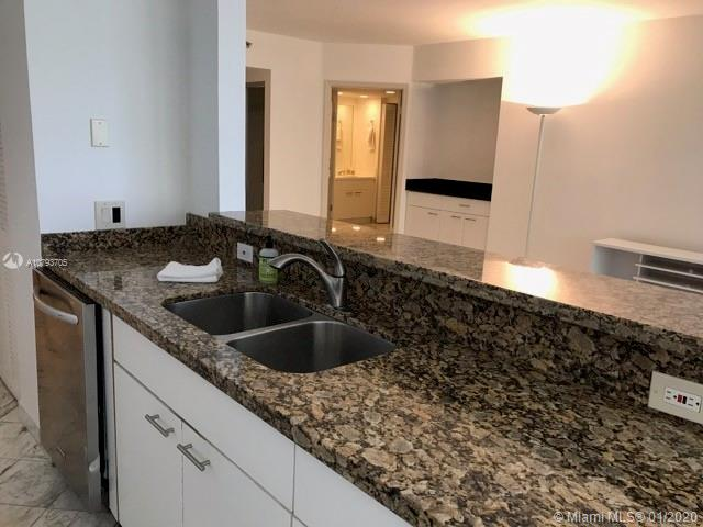 Photo of 16485 Collins Ave #1836 listing for Sale